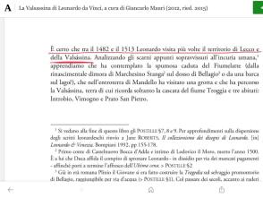 libro Giancarlo Mauri 1