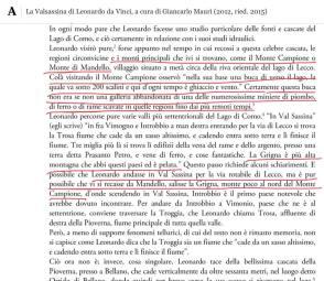 libro Giancarlo Mauri 2