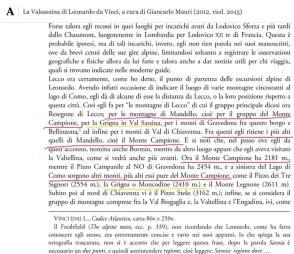 libro Giancarlo Mauri 3