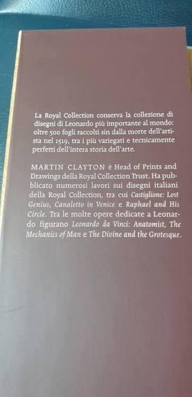 libro Martin Clayton 1