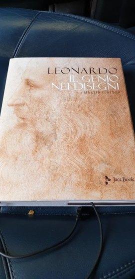 libro Martin Clayton